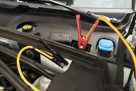 2008 dodge charger battery battery jump start 2015 porsche macan s term road test