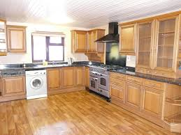 the row wellington hereford hr4 4 bed detached bungalow for