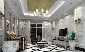 ceiling charismatic wooden ceiling designs for homes charming