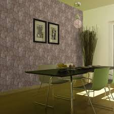 interior different textures for walls design knockdown textured