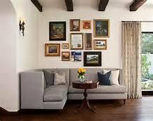 living room design living room divider ideas huge room dividers