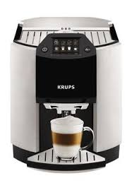 delonghi super automatic espresso machine amazon black friday deal delonghi ec680m dedica 15 bar pump espresso machine stainless