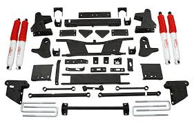 05 dodge durango lift kit dodge dakota durango lift kits tuff country ez ride