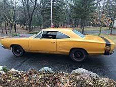 1969 dodge cars 1969 dodge coronet classics for sale classics on autotrader