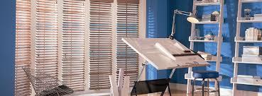 Blinds Wood Window Blinds Penn Blinds Window Treatments Allentown Pa
