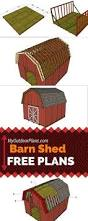 Diy Build A Shed Plans by Learn How To Build A 10x12 Shed With My Free And Step By Step
