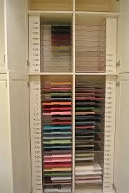 453 best craft room design ideas images on pinterest craft space