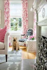 Dog Crate With Bathroom by Soft Sided Dog Crate Living Room Transitional With Area Rug Black