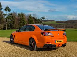 vauxhall vxr8 2010 vauxhall vxr8 gts review new cars 2017 u0026 2018 new cars 2017 u0026 2018