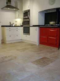 Travertine Laminate Flooring Light Walnut Travertine Code Impex Premium Natural Stone From