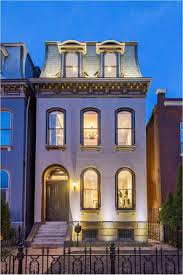 Renovated Victorian Homes by Historic St Louis Homes Archives St Louis Style