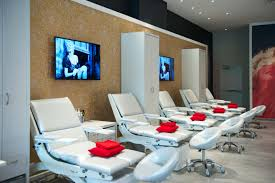 Marilyn Monroe Living Room by New Marilyn Monroe Spa To Debut At Hyatt Regency Grand Cypress