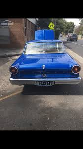 85 best falcons images on pinterest ford falcon falcons and car