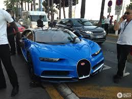 car bugatti 2016 bugatti chiron 13 august 2016 autogespot