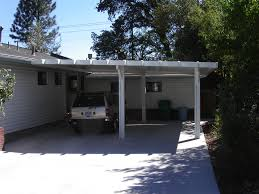 steel carports all metal builders reno nevada