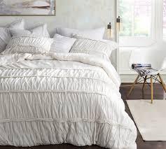 Jets Bedding Set Torrent Handcrafted Series King Comforter Oversized King Xl