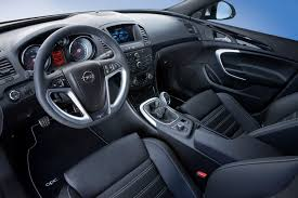 opel ampera interior opel insignia opc photos photogallery with 16 pics carsbase com