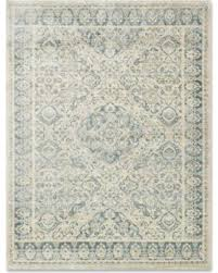 12 By 16 Area Rugs Deals On Ed By Degeneres Trousdale 12 X
