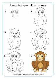 31 best djur images on pinterest how to draw animal drawings