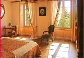 chambre d hote a royan chambre d hotes royan 232398 chambre d hote a royan beautiful