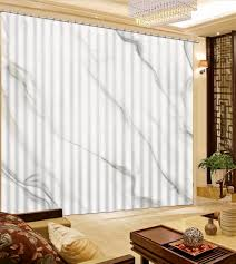 White Bedroom Blackout Curtains Online Get Cheap White Blackout Drapes Aliexpress Com Alibaba Group