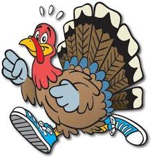 2015 turkey trot 5k set for thanksgiving other sports