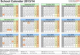 year calendar template great printable calendars