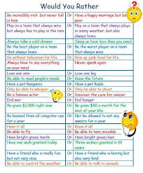 table topics for kids how to have healthy happy kids this summer with free printable