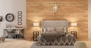 create u0026 customize your bedrooms modern farmhouse u2013 the home depot