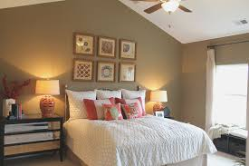 bedroom amazing vaulted ceiling bedroom home design new creative