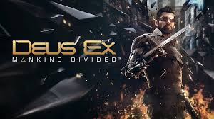 deus ex mankind divided ayoub u0027s review geeks of the round