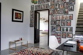 what is interior decorating bright inspiration 8 creative home