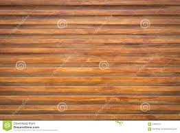 design of wood wall texture background wooden stick varnish stock