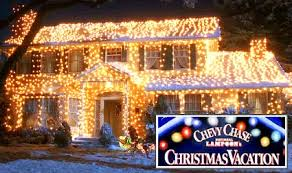 christmas houses the real home alone house in winnetka illinois