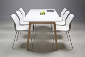 new product meeting table kao news as standard