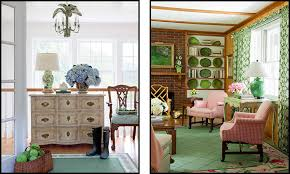 home interior design english style remarkable english country home designs pictures simple design