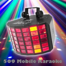 karaoke rentals 509 mobile karaoke rental party equipment rentals grandview