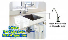 install faucet kitchen cowboysr us