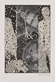 Jasper Johns Map Jasper Johns Moma