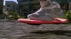 lexus hoverboard explained hoverboards u2013 back to the predictions