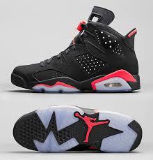 footlocker black friday sneaker central friday 28 november foot locker