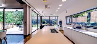 long kitchen island home designs 3 long kitchen island couture house in tel aviv