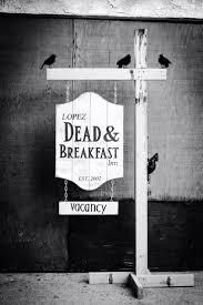 Halloween Wooden Decorations 31 Best Hanging Sign Images On Pinterest Hanging Signs Crafts