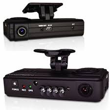 review the best dashcam cameras to install on the dashboard of