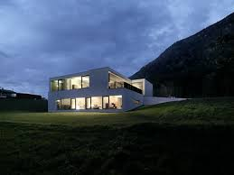 Modern Concrete Home Plans 38 Best Extraordinary Modern Concrete House Images On Pinterest
