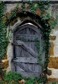 cool doors 17 very cool door made of copper andermatt switzerland