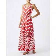 monsoon dress cool monsoon camilla stripe maxi dress cheap maxi