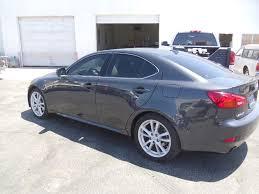 lexus dent warranty auto collision repair experts b u0026 j body shop boulder city nv