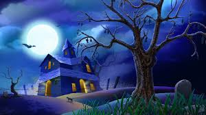 pretty halloween backgrounds download halloween wallpapers in 2k and full hd