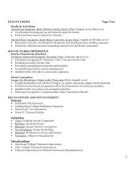cover letter sample for accounting internship ohio professional